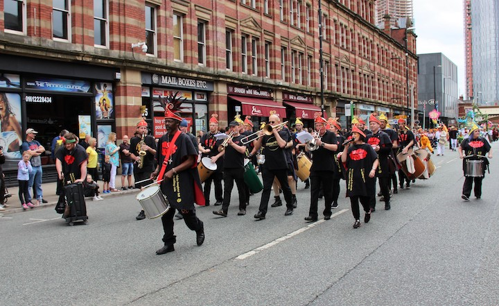 RMelody and Rhythm Section Manchester Day 2018.jpg